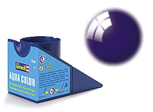36154 revell aqua nachtblauw
