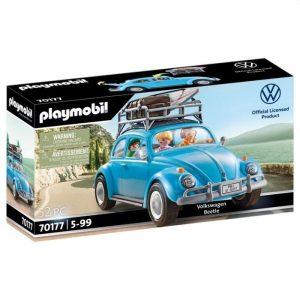 70177 Playmobil Volkswagen Kever
