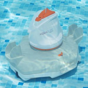 Bestway Zwembadstofzuiger Flowclear AquaGlide