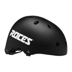 Roces Aggressive helm junior zwart