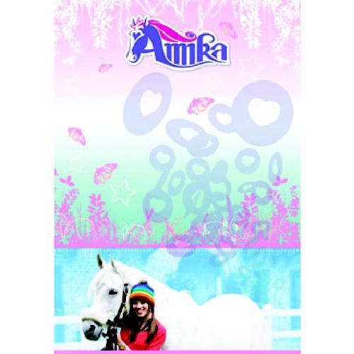 Amika tafelkleed 130x180