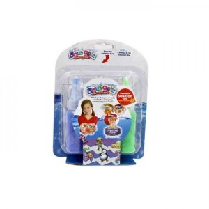 Aqua Gelz Starter Pack Fairies En Princess