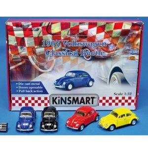 Auto VW Classic 1:32