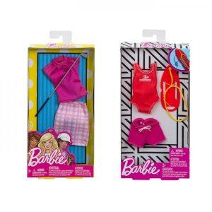 Barbie Fashion 1-PACK