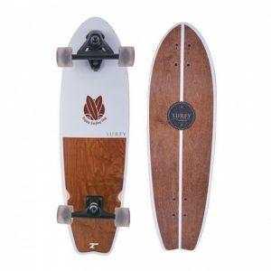 Tempish longboard Surfy 82