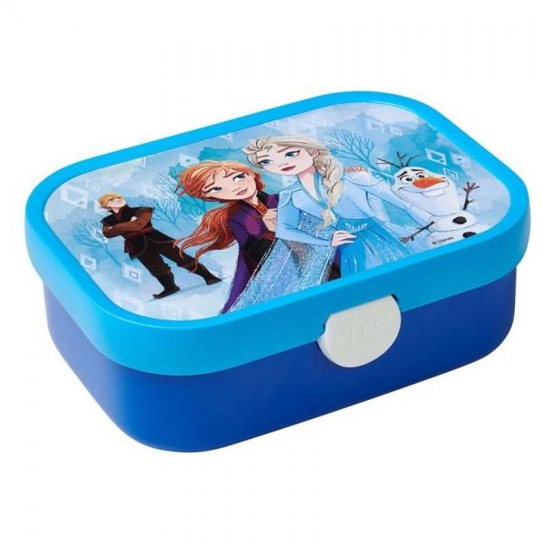 Mepal Lunchbox Frozen 2