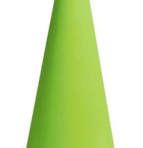 Rucanor pionnen groen 38 cm 4 stuks