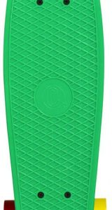 Choke skateboard Shady Lady Juicy Susi 57 cm polypropeen groen