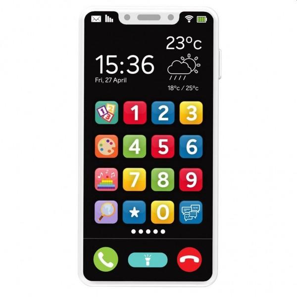 Telefoon Advance Smartphone