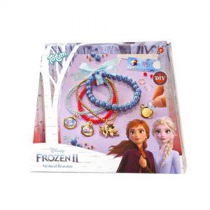 Totum Frozen 2 Mythical Armband