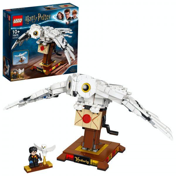 LEGO® Harry Potter 75979